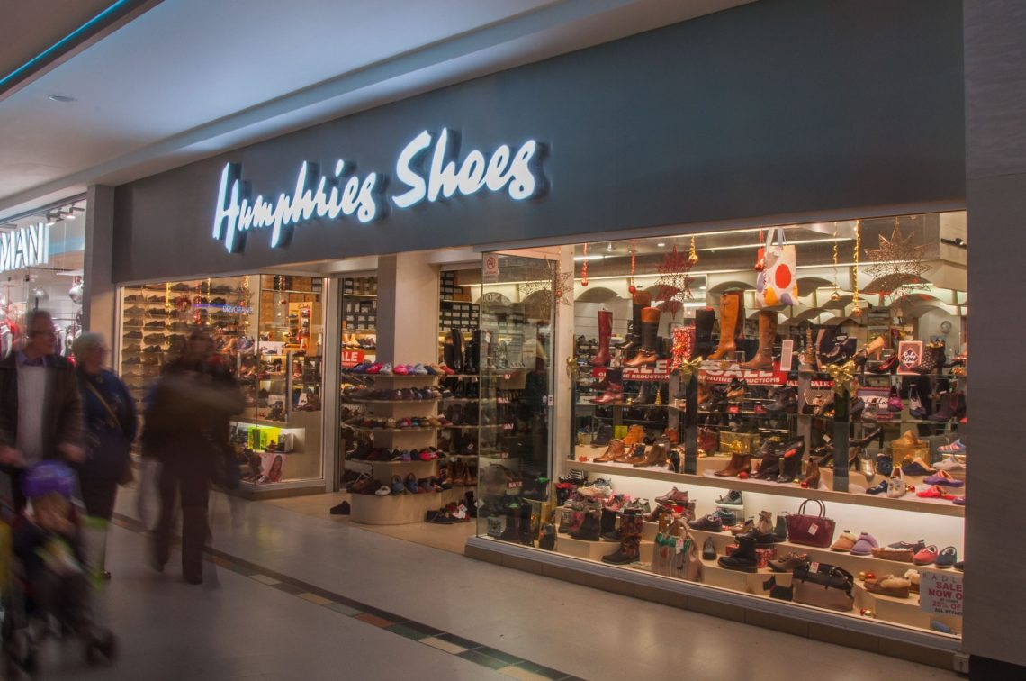 5f39d773 Humphries Shoes | Redditch Store | Worcestershire - Humphries Shoes