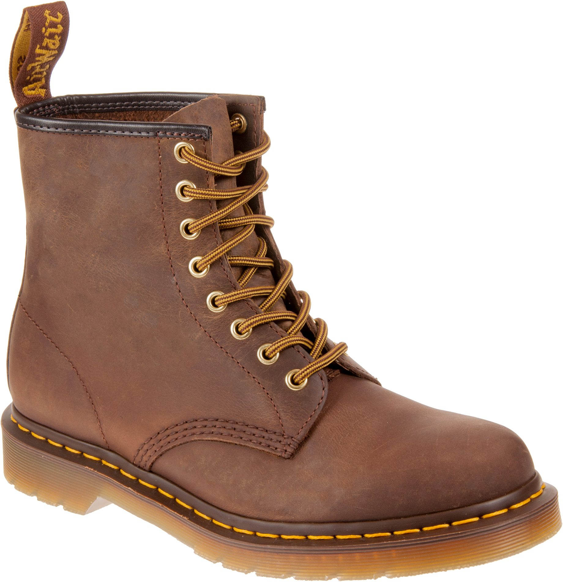 bc98bf06636 Womens Boots - Womens - Humphries Shoes