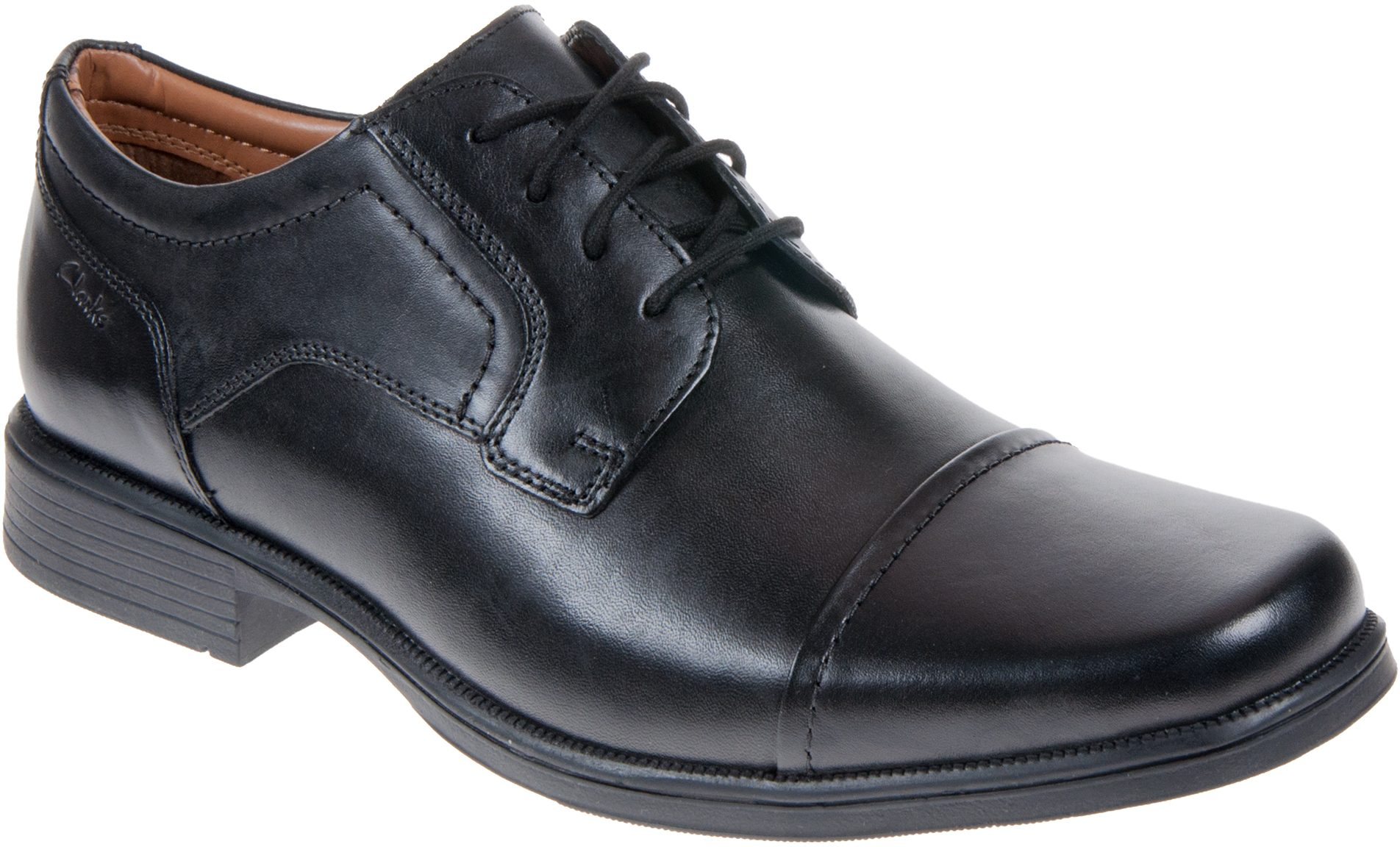 c24bb79b53 All Mens - Clarks - Clarks - Humphries Shoes
