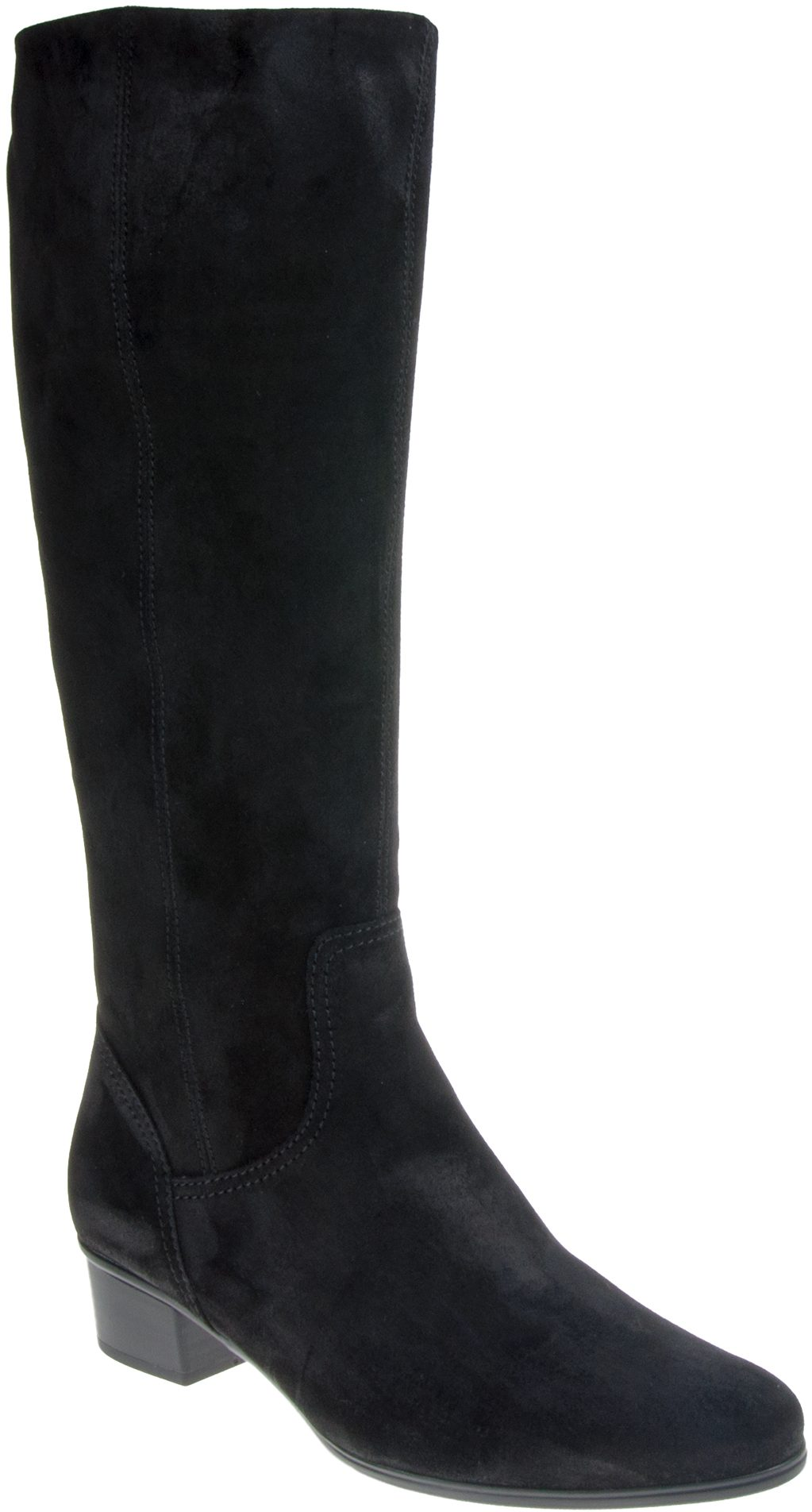 256ed73d1ae All Womens - Gabor - Gabor  Womens Boots - Humphries Shoes