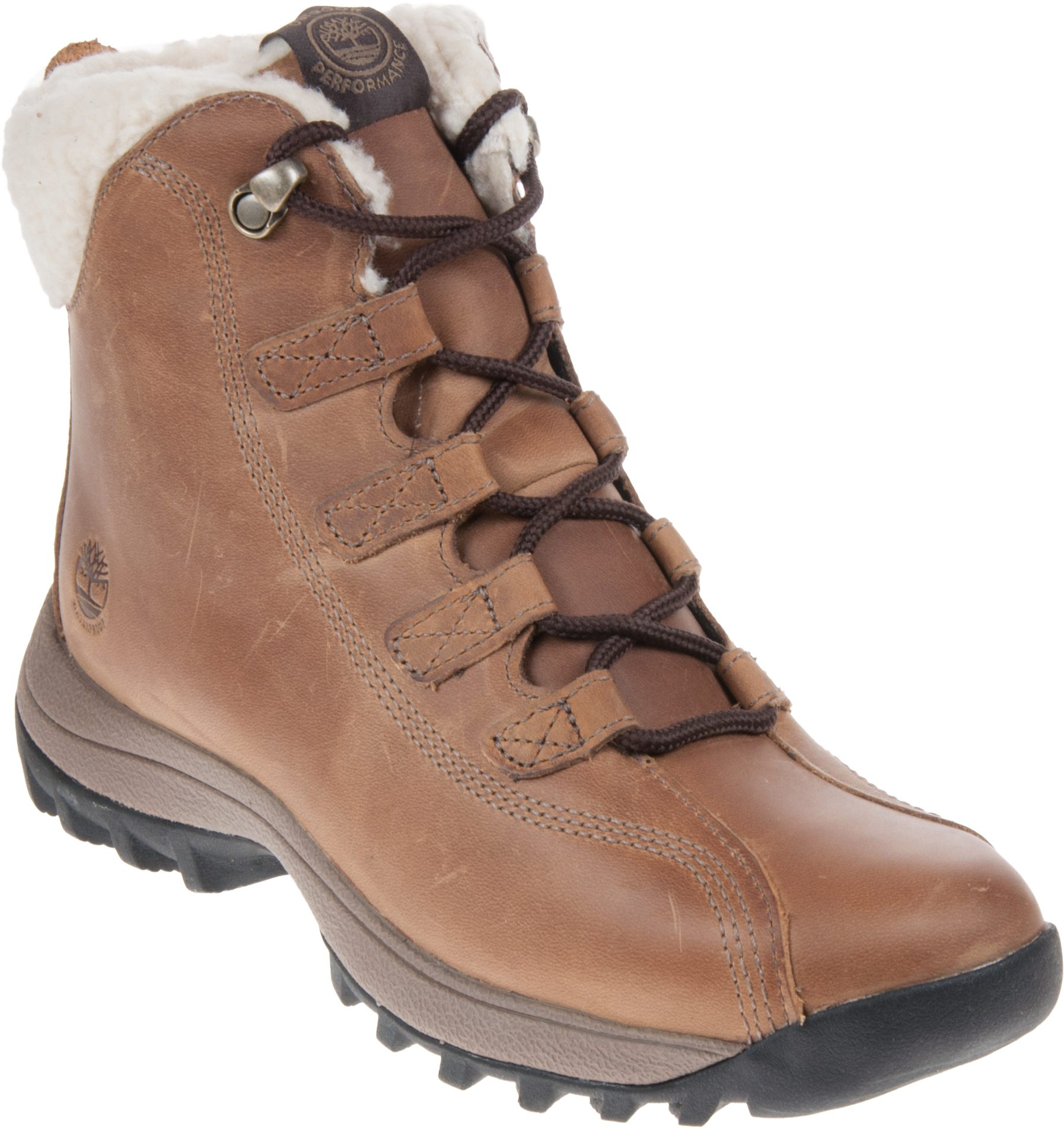 7037590756a Timberland Canard Resort Mid Waterproof Mid Brown 3358R - Outdoor Boots -  Humphries Shoes