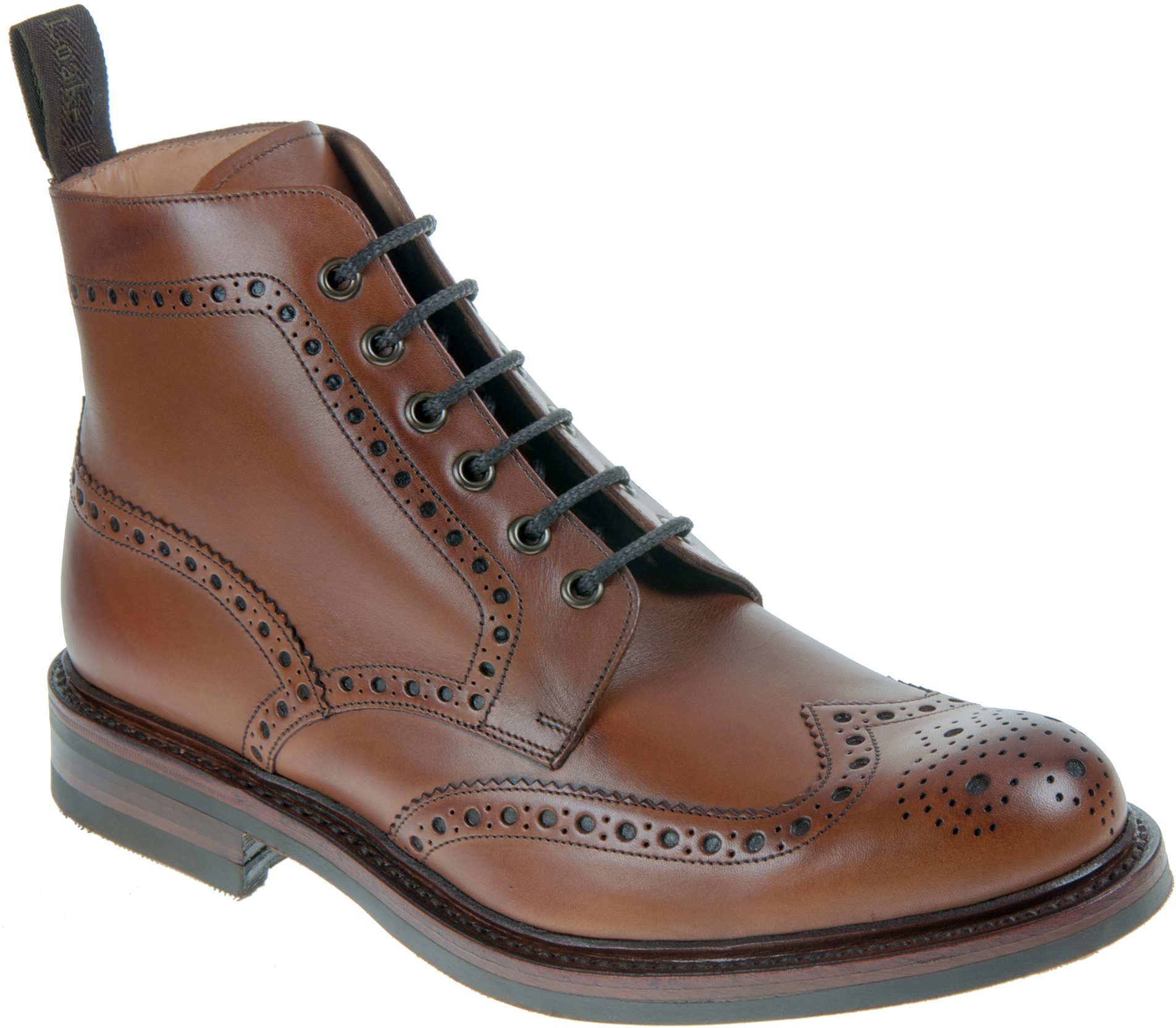 478a10a97df67 All Mens - Loake - Loake - Humphries Shoes