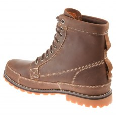 Originals II 6 Inch Boot