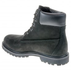 6-Inch Premium Boot Waterproof Womens