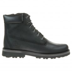 Courma Kid 6 Inch Boot Junior