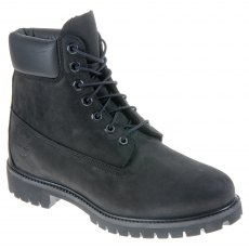 6-Inch Premium Boot Waterproof Mens