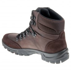 Xpedition III Mens Mid Gore-Tex