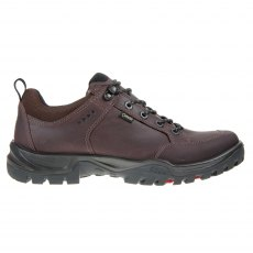Xpedition III Mens Low Gore-Tex
