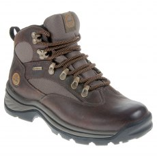 Chocorua Trail Gore-Tex Womens