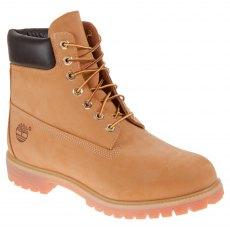 6-Inch Premium Boot Waterproof Mens ... 9f38f54d88