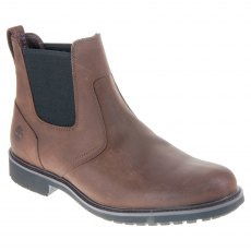 Stormbuck Chelsea Boot Waterproof