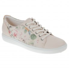 Soft 7 Womens Low