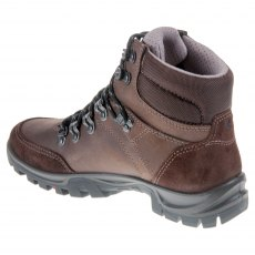 Xpedition III Womens Mid Gore-Tex