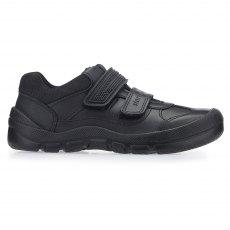 d5a8d5cd8291c Boys School Shoes - Boys - Humphries Shoes