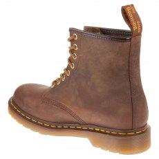 6016e154f2b0c2 Womens Boots - Womens - Humphries Shoes