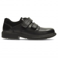 062e7be00ca89 All Boys - Clarks  Page 4 - Clarks - Humphries Shoes