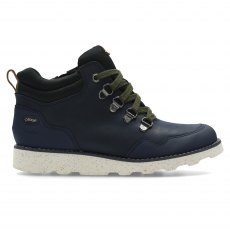 Dexy Hi Gore-Tex Junior