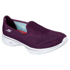 Go Walk 4 - Propel