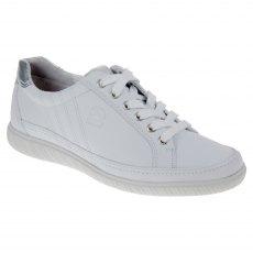 6f509ff08f85e All Womens - Gabor - Gabor - Humphries Shoes