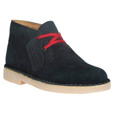 Desert Boot Boy Infant