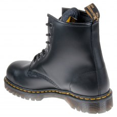Icon 7B10 SSF Safety Boot