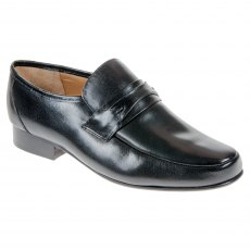fcb54d17f0269 All Mens - Rombah Wallace - Rombah Wallace - Humphries Shoes