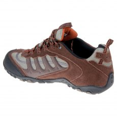 Penrith Low Dri-Tec