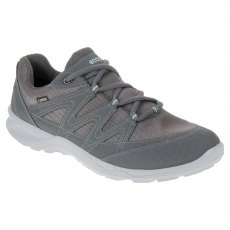 Terracruise Lt Gore-Tex