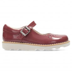 dce968b87e7 All Girls - Clarks  Page 5 - Clarks - Humphries Shoes