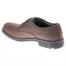 Stormbuck Plain Toe Oxford Waterproof