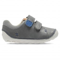 268dbf99109fc All Boys - Clarks: Page 4 - Clarks - Humphries Shoes