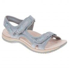 cd6ad6f839e All Womens - Earth Spirit - Earth Spirit - Humphries Shoes