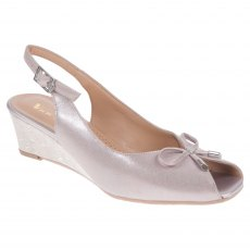 0e4a5c8a0f All Womens - Van Dal - Van Dal - Humphries Shoes