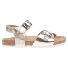 72ba3a7a2442e Girls Sandals: Page 2 - Girls - Humphries Shoes