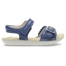 60ee1ae1d70 All Girls - Clarks  Page 4 - Clarks - Humphries Shoes