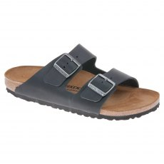 fbfb057f71b All Womens - Birkenstock - Birkenstock - Humphries Shoes