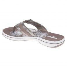 aa4373293bcf Womens Sandals - Womens - Humphries Shoes