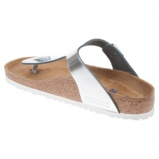 Gizeh Soft Footbed