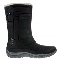 Murren Mid Waterproof