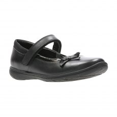 ae7707812 All Girls - Clarks - Clarks - Humphries Shoes