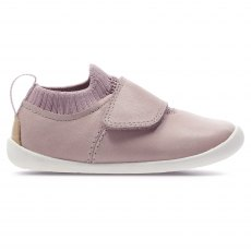 b713c1a30 All Girls - Clarks  Page 4 - Clarks - Humphries Shoes