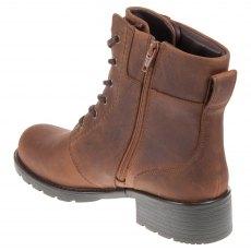 cc36300b12db6e All Womens - Clarks - Clarks - Humphries Shoes