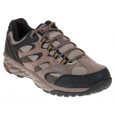 Wild-Fire Low Waterproof