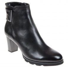 2a5fb7857636 Womens Boots  Page 5 - Womens - Humphries Shoes