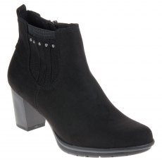 2c2cc38b Ankle Boots: Page 5 - Womens - Humphries Shoes