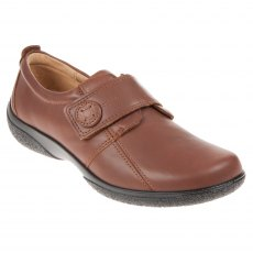1f9902fce6a All Womens - Hotter - Hotter - Humphries Shoes