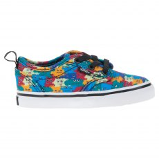 Atwood Slip-On Kids
