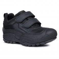 New Savage