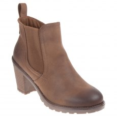 1c3043577d82 Ankle Boots  Page 5 - Womens - Humphries Shoes