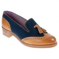 2ed9b3a687863 All Womens - Barker - Barker - Humphries Shoes